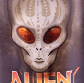 sierrablanca_alien_175