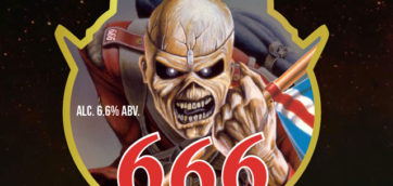 trooper-666