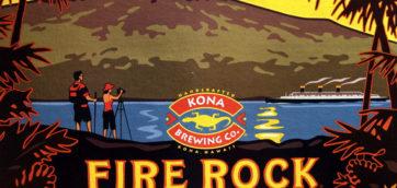kona-fire-rock1