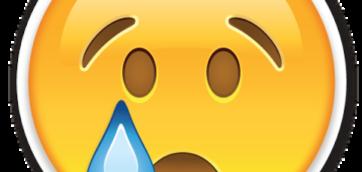 3948082f93098ad09385500c2dbea1c2_photos-sad-face-emoji-clip-art-drawing-art-gallery_480-480